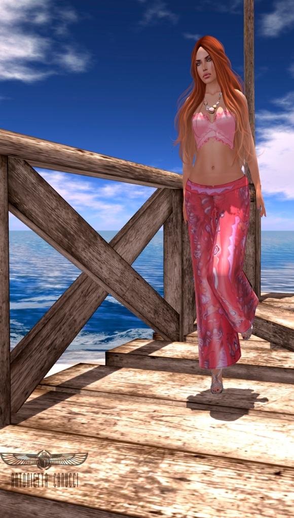 indyra blog 1