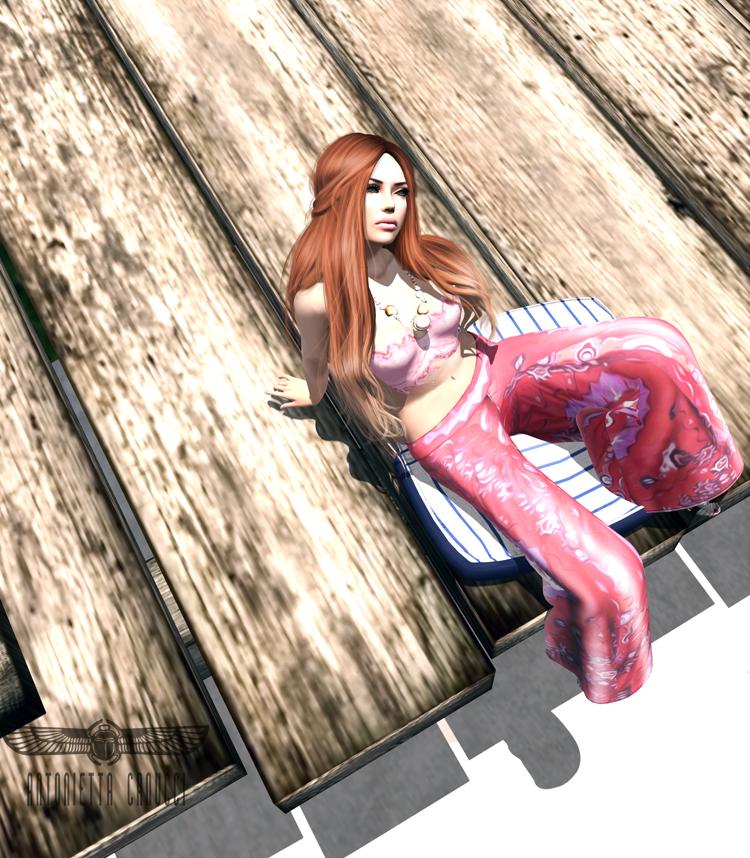 indyra blog 2