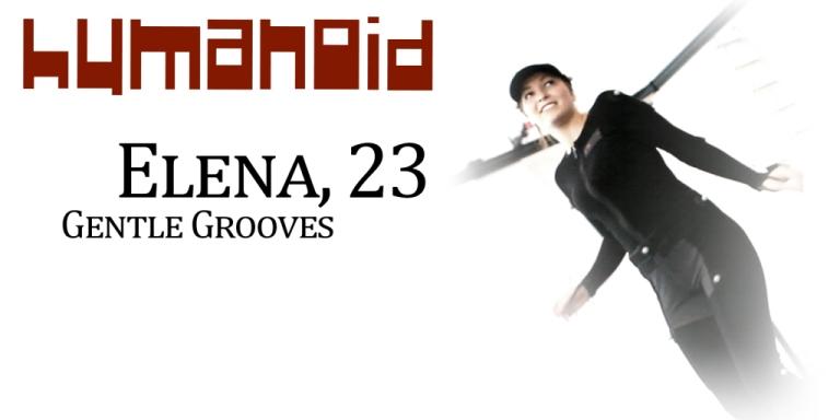 dancershot01_Elena