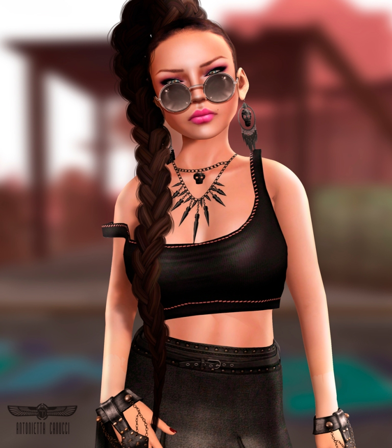 blackbabe2