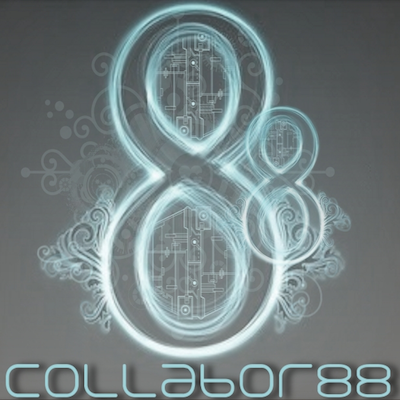 Collabor88-Logo-2014