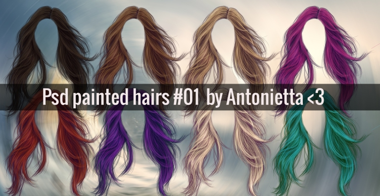 Anto CN_Painted_hair_pack_01_Small