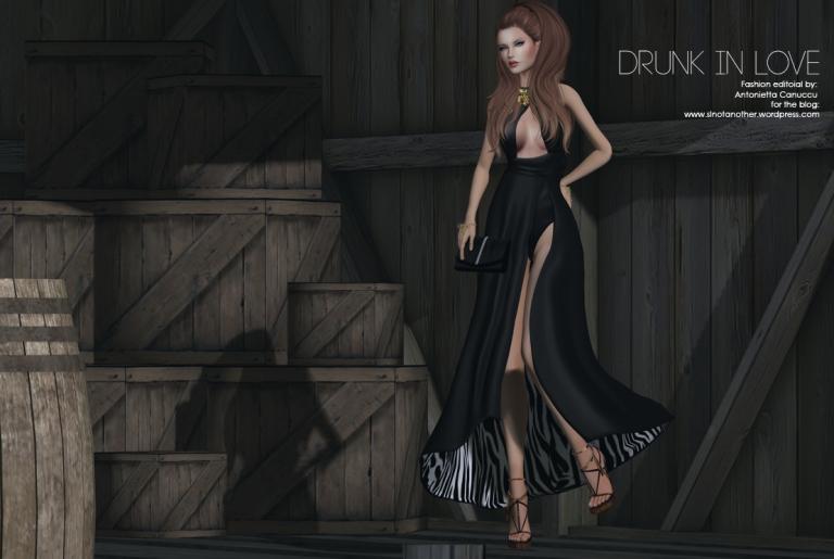 drunk in love3